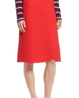 Tuesday's Top Nordstrom Sale Items