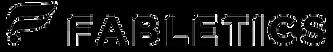 Fabletica_logo_Black.png