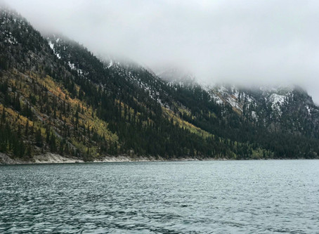 Banff Travel Guide - Activities