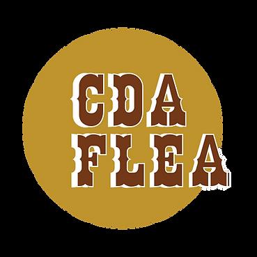 cdaflea-logo.png