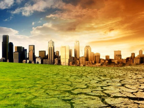 ¿El incremento de la clase media podría aumentar los esfuerzos contra el calentamiento global?