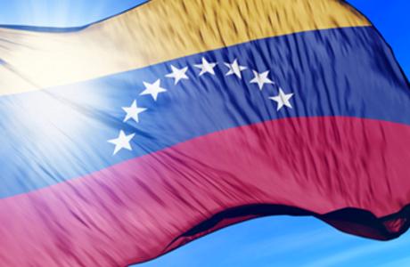"Dos momentos de la política exterior de Venezuela: de polo de expansión revolucionaria a la ""máxima"