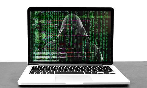 hacker-5332676_1920.jpg