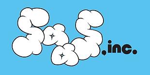 SaaS_logo.png