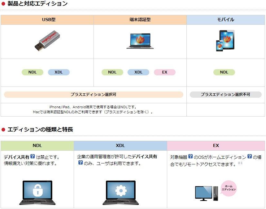 スクリーンショット 2021-01-29 151546.jpg
