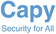 Capy Logo.png