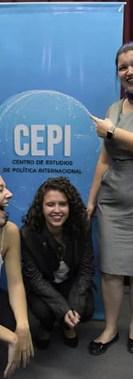 Equipo CEPI 1