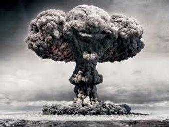 Ataque_atomico7.jpg