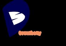 ディライトシステム ロゴ.png