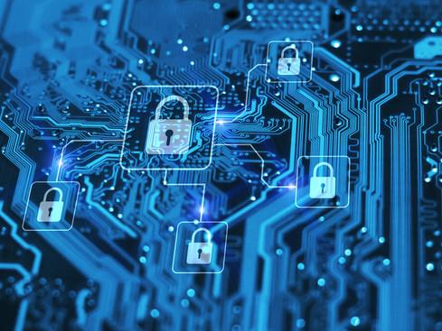 La discusión ineludible: ciberseguridad en el despertar del 5G