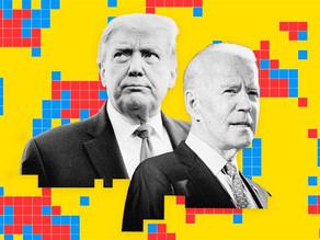 Convenciones partidarias en EEUU: historia, desarrollo y punto de partida para las elecciones