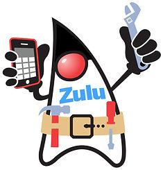 Zulu-Duke_hires.jpg