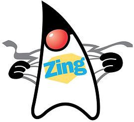 ZingHiRes.jpg