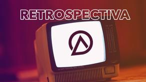 CASES - RETROSPECTIVA 2020