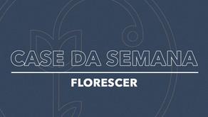 CASE FLORESCER: LOGO+TEMPLATE