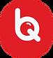 bananaQ logo (2).png