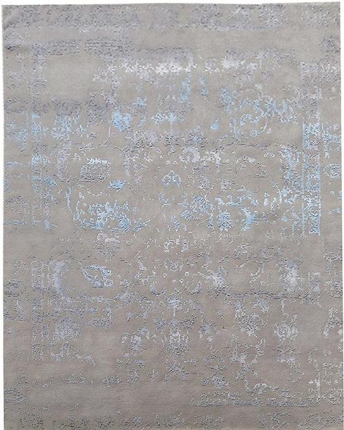 Tappeto Moderno LAN Collection 2685 Mis: 245x 160 cm