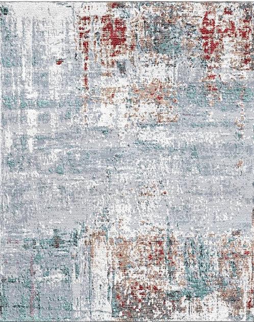 Tappeto Moderno LAN Collection 4423  Mis: 240x150 cm