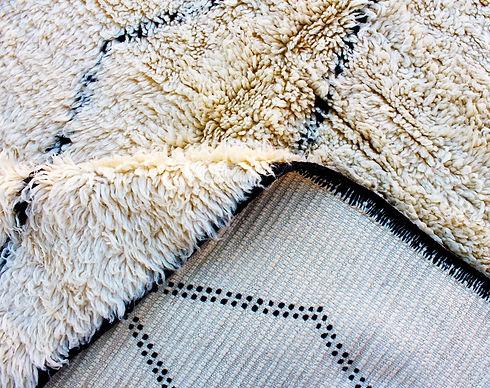 tappeto berbero.jpg