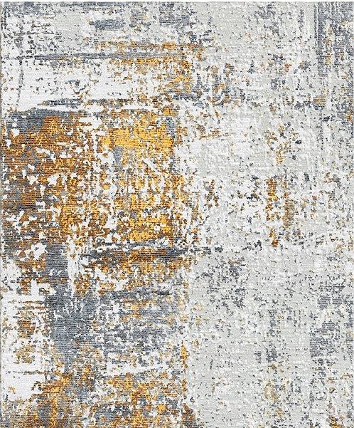 Tappeto Moderno LAN Collection 4430 Mis: 260x160 cm