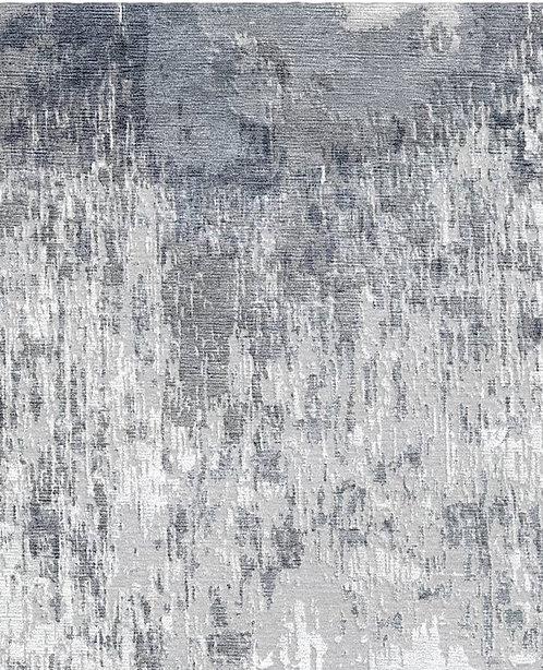 Tappeto Moderno LAN Collection4416  Mis: 240x150 cm