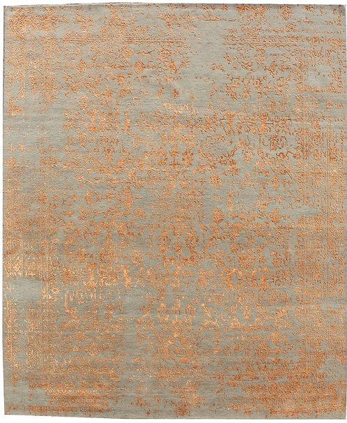 Tappeto Moderno LAN Collection 33385 Mis: 250x160 cm