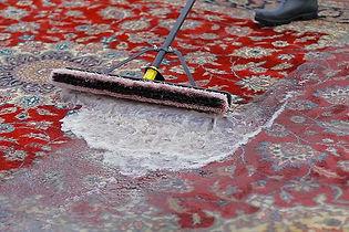 lavaggio tappeti.jpg