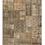 Thumbnail: TAPPETO PATCHWORK MIS:240X170 CM
