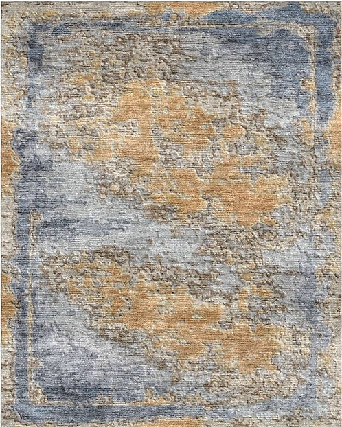 Tappeto Moderno LAN Collection 10099  Mis: 240x150 cm