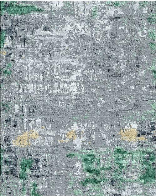 Tappeto Moderno LAN Collection  4414  Mis:240x150 cm