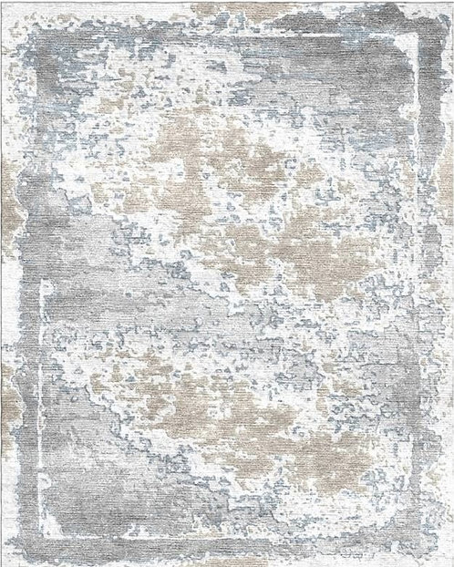 Tappeto Moderno LAN Collection 10101  Mis: 260x160 cm