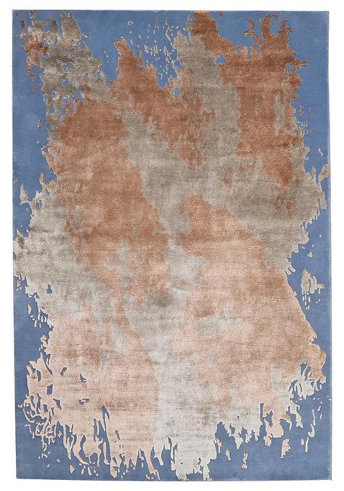 Tappeto Contemporaneo Mond  Mis:245x180 cm