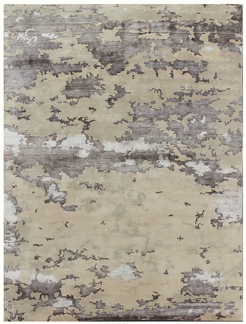 Tappeto Moderno LAN Collection 4321 Mis: 280x 160 cm
