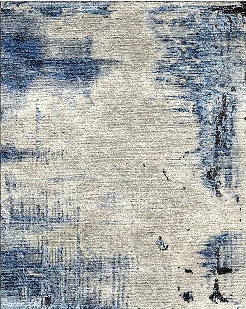 Tappeto Moderno LAN Collection 10084  Mis: 360x270 cm