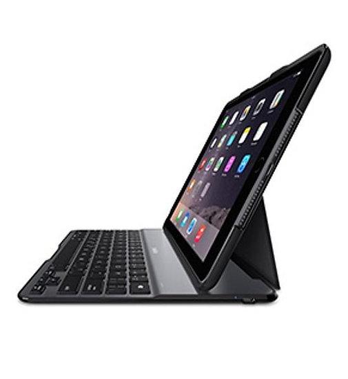 Belkin Qode™ Ultimate Lite Keyboard Case For Ipad Air 2