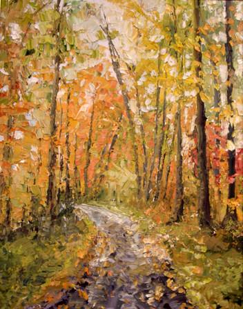 autumnpath