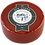 Thumbnail: Snowdonia Cheese Company