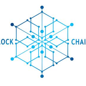 Blockchain y criptodivisas… ¿qué fue antes, el huevo o la gallina?
