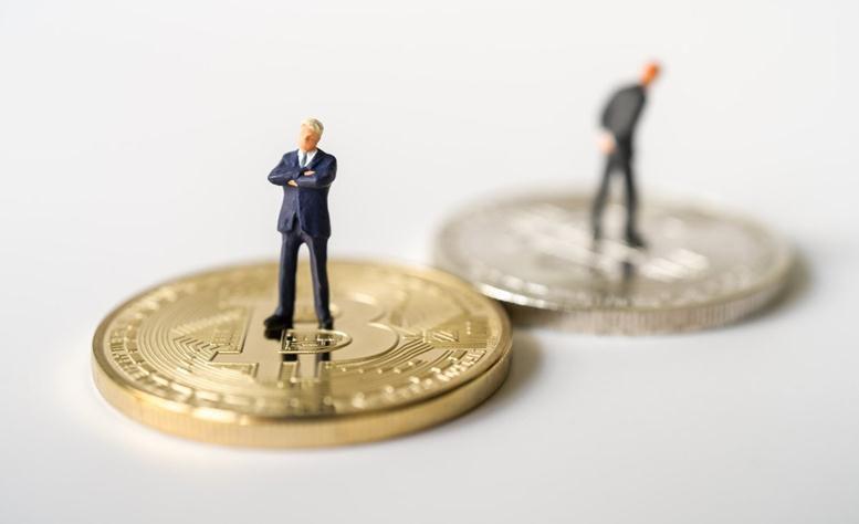 """8 faktai, kurių nežinojote apie """"Bitcoin"""" - Investuoti"""