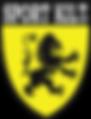 sportkilt-logo-header.png