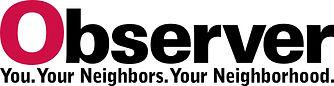 Observer_Logo_w_tag.jpg