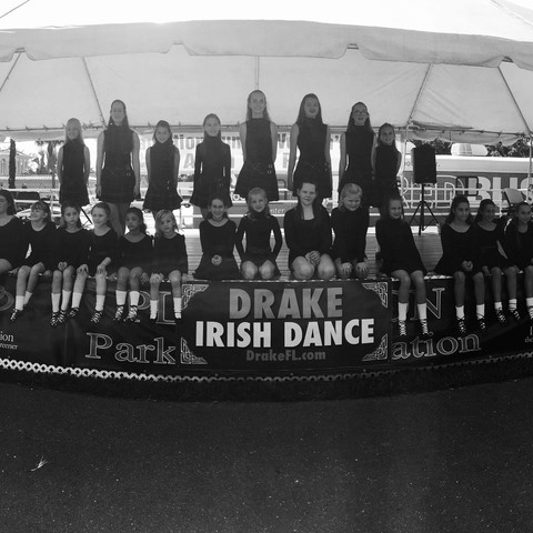 Legacy Dance School