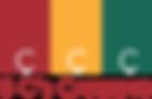 3cs-catering-logo.png