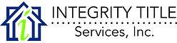 American-Integrity-Title-logo-final-hori