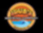 logo_230px_v.png