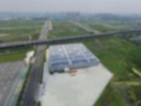 factory building 1.jpg