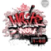 Invsian-WriteHereWriteNow-poster-CN.jpg