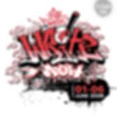 Invsian-WriteHereWriteNow-poster.jpg