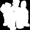 Invasian-FHTF-logo.png