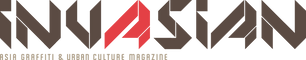 Invasian-logo-web.png